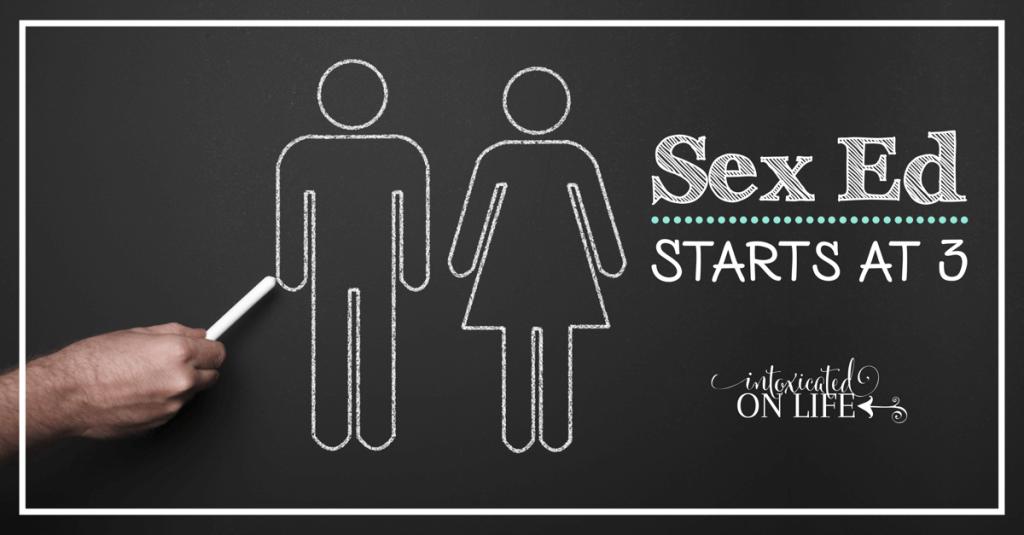 SexEdStartsAt3-FB