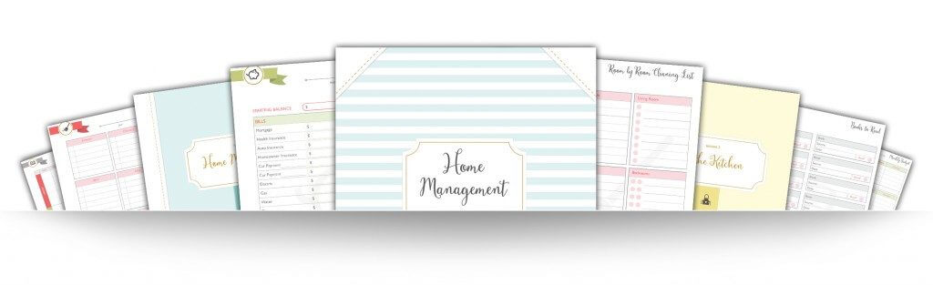 Home-Management-Binder-Pages-3D1-1024x313