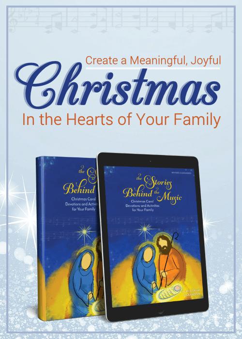 createameaningfuljoyfulchristmasintheheartsofyourfamily-500x700