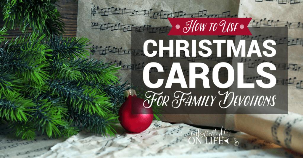 howtousechristmascarolsforfamilydevotions-fb