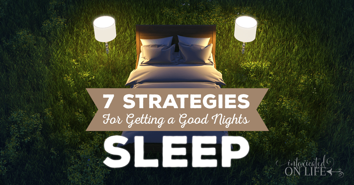 7StrategiesForGettingAGoodNightsSleep-FB