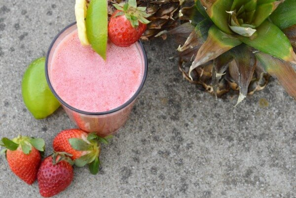 Cinco Smoothie 2 (1)