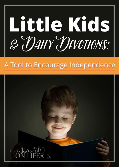 LittleKids&DailyDevotions-AToolsToEncourageIndependence (1)