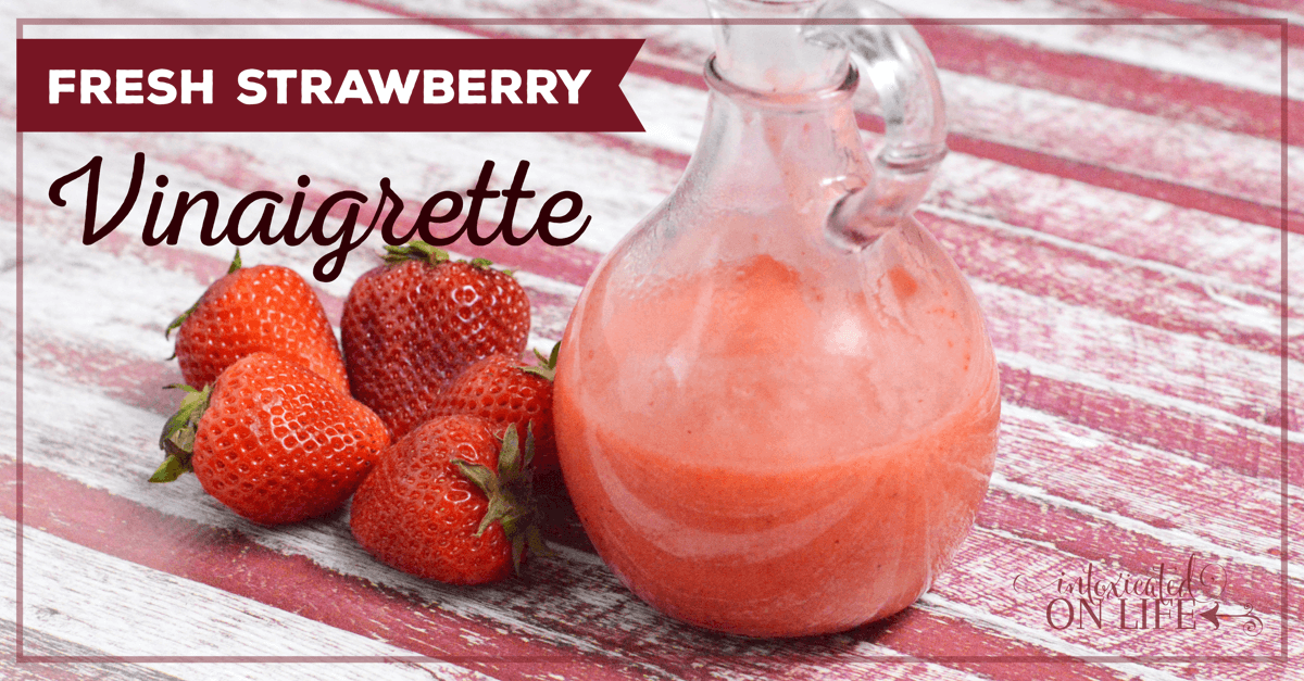 FreshStrawberryVinagrette-FB