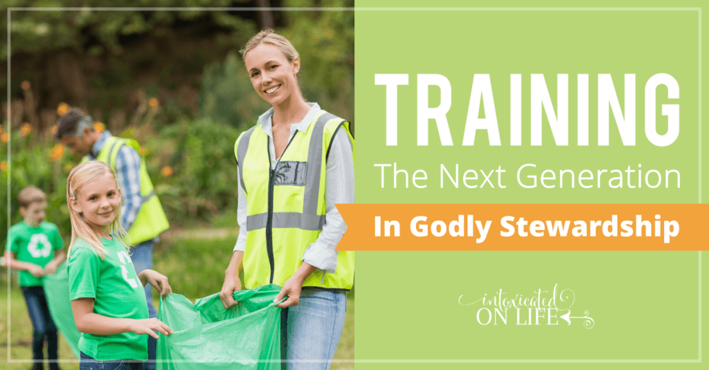 TrainingTheNextGenerationInGodlyStewardship-FB