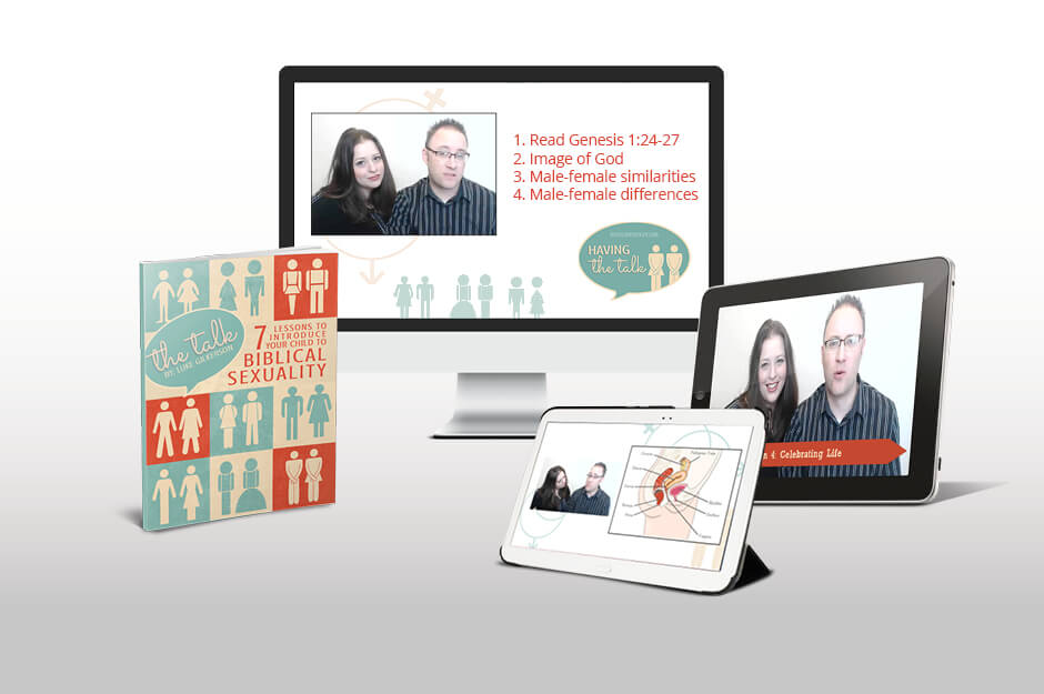 leadpages layout 72