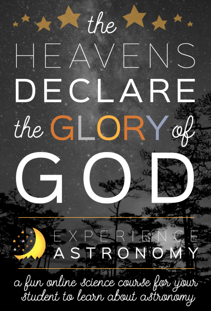 Experience-Astronomy-Pinterest