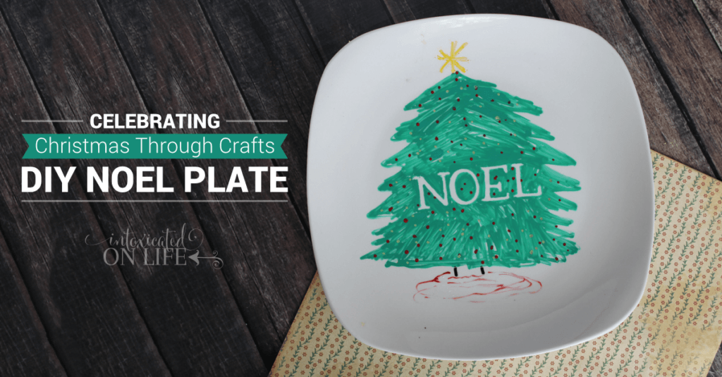 celebratingchristmasthroughcrafts-diynoelplate-fb