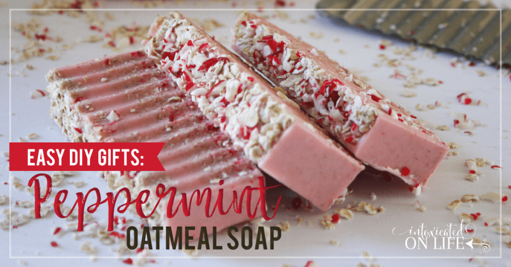 easydiygifts-peppermintoatmealsoap-fb