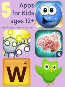 ages-12-apps