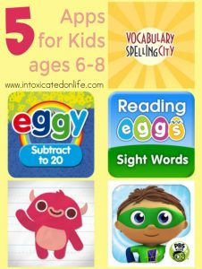 ages-6-8-apps
