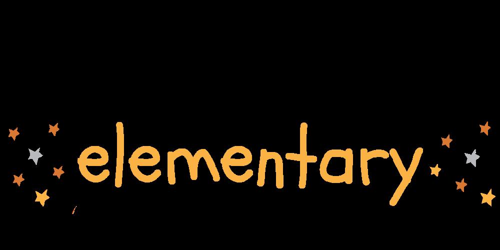EA Elementary