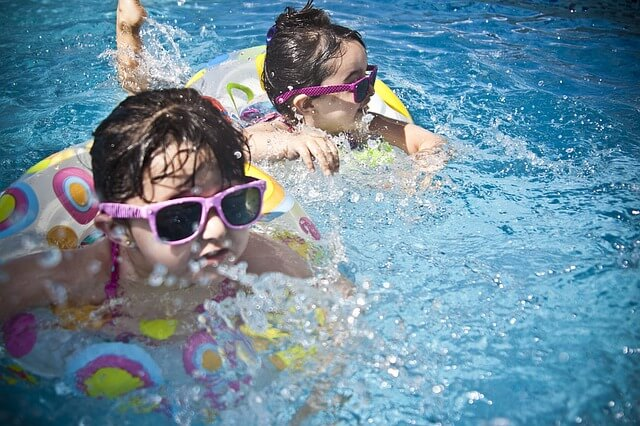 Fun in the Sun: What Your Doctor Won't Tell You About Sun Exposure