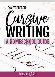 cursive writing guide Cursive writing guide cursive writing guide letters, title: free cursive writing guide printable worksheet author: k5 learning subject: cursive writing worksheets.
