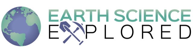 ESE Logo Landscape