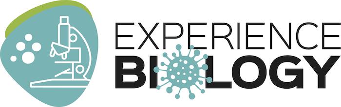 experience biology logo FINAL