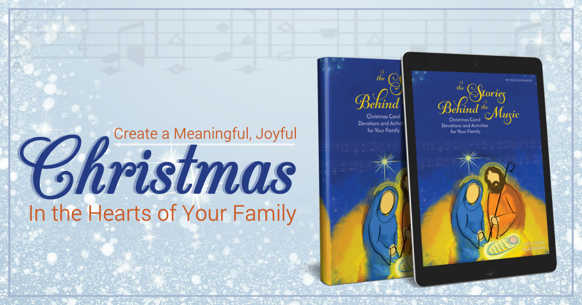 Create A Meaningful J Oyful Christmas In The Hearts Of Your Family 1200x 628